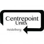 Centrepoint Units  Hawdon St Heidelberg