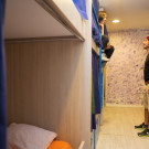 Hostel One Ramblas