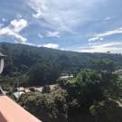 Buena Vista Boquete