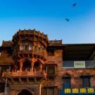 Locomo Hostel Jodhpur
