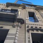 The Point/Casa Edificio Boutique