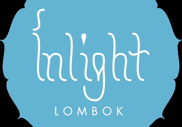 Inlight Lombok