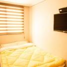 Yakorea Hongdae Hostel