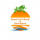 Sunset Cove Beach & Dive Resort Romblon