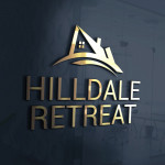 Hilldale Retreat