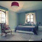 Guita Bed&Bloom
