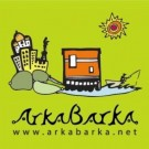 ArkaBarka Floating Beds, Rooms & Apartments