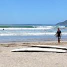 Surf Ranch Tamarindo