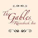 The Gables of Rhinebeck