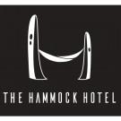 The Hammock Hotel Fine Arts Museum