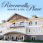 Riverwalk Place Resort & Spa