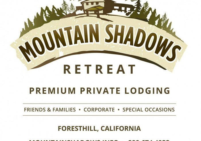 MOUNTAIN SHADOWS RETREAT