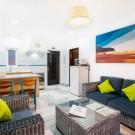 Tonel Apartments
