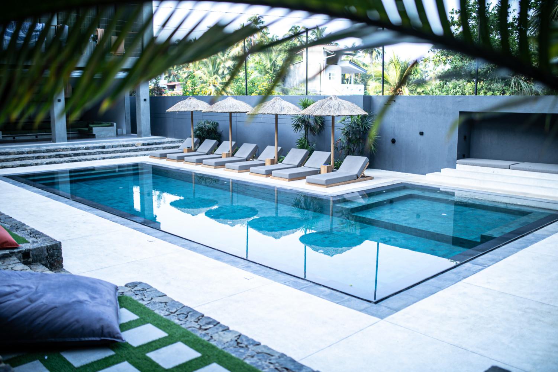 Villa Terre Du Sud hiriketiya - sri lanka - dikwella, sri lanka - best price