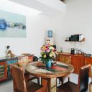 The Decks Bali