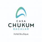 Casa Chukum - Hotel Boutique