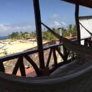 The Hostel Sunshine