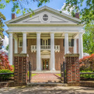 The Truitt House Bed And Breakfast