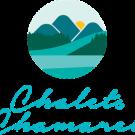 Chalets Chamarel