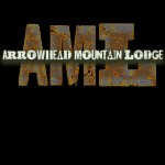 Arrowhead Mountain Lodge
