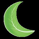 Sleep Green - Eco Youth Hostel Barcelona