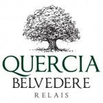 Quercia Belvedere Relais