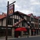 Ye Olde English Inn