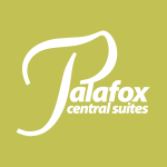 Palafox Central Suites