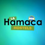 La Hamaca Hostel - San Pedro Sula