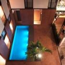 Villa 25 Hostel & Suítes