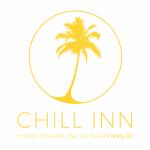 Chill inn Hostel