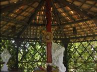 Imbassai Eco Hostel Lujimba
