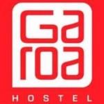 Garoa Hostel Ltda