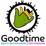 Goodtime Beach Backpackers