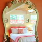 Mermaid Dreams Bed and Breakfast