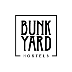 Bunkyard Hostels Colombo