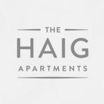 The Haig