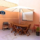Sweet Lisbon Palmira Terrace