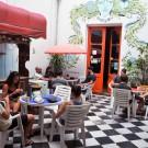 Viajero Montevideo Hostel
