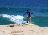 Rio Surf n Stay