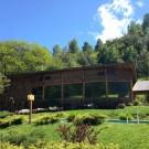 Peumayen Lodge & Termas Boutique