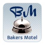Baker's Motel