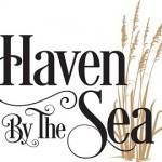 Haven By The Sea, B & B Inn