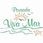 Pousada Vivamar