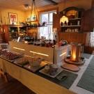 Wärdshuset - Lapland Guesthouse