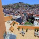 Real Guanajuato