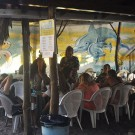 Playa Roca Hotel