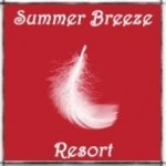 Summer Breeze Resort