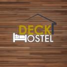 DECK HOSTEL