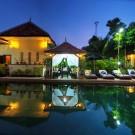 The Sanctuary Villa Battambang by AIC